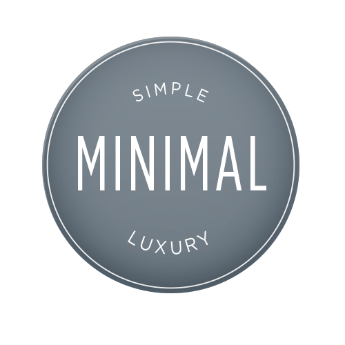 Minimal_Logo.jpg