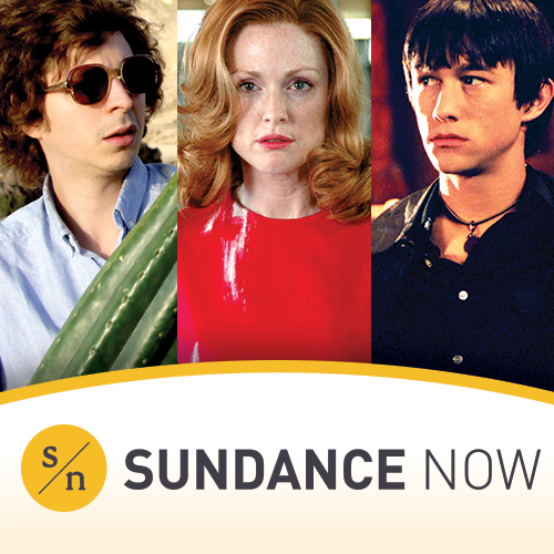 PS_SundanceNow_Icon.jpg