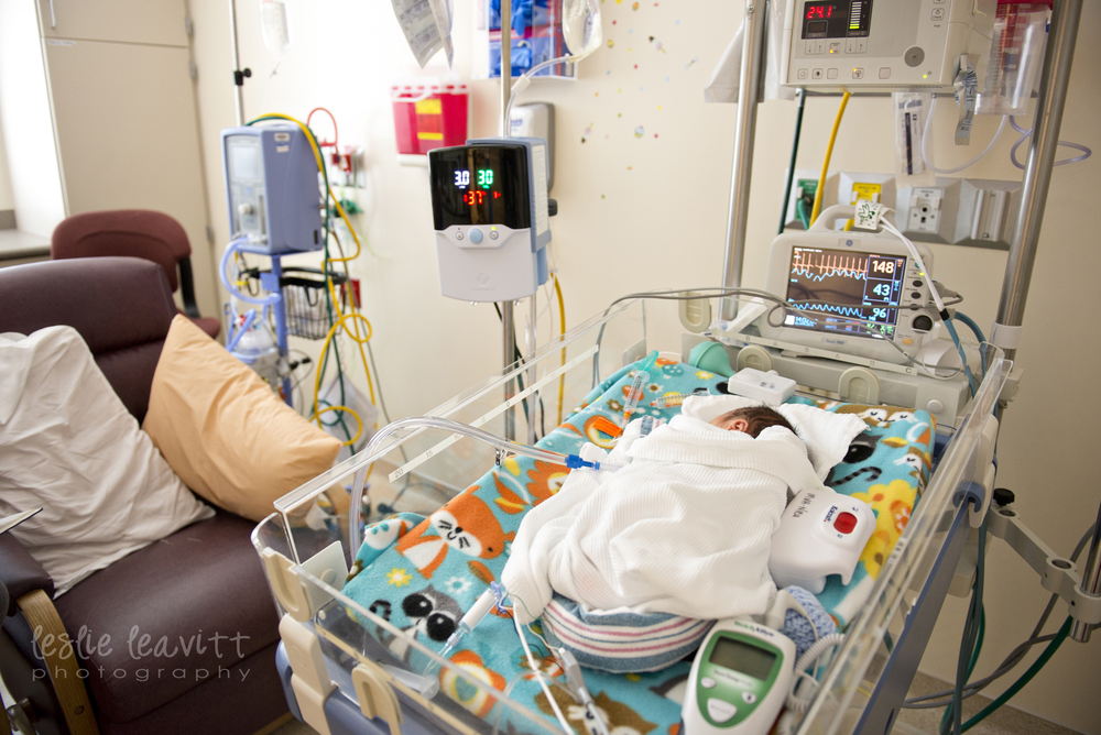 hospital baby photo 02.jpg