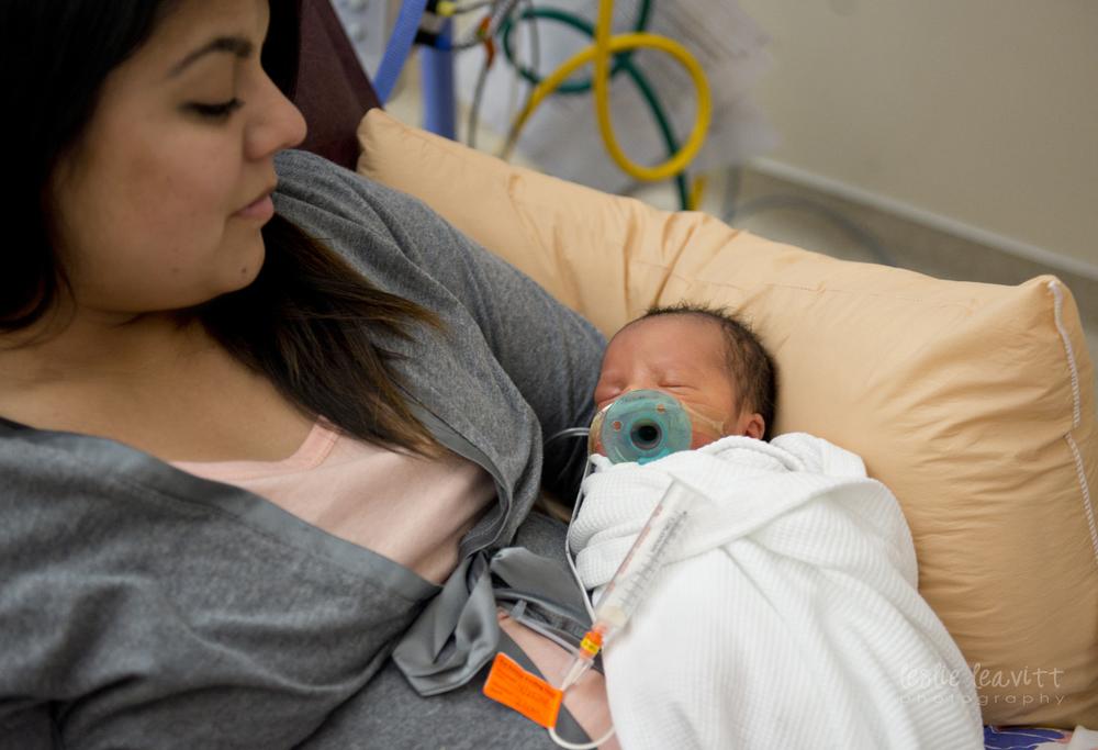 hospital baby photo 04.jpg