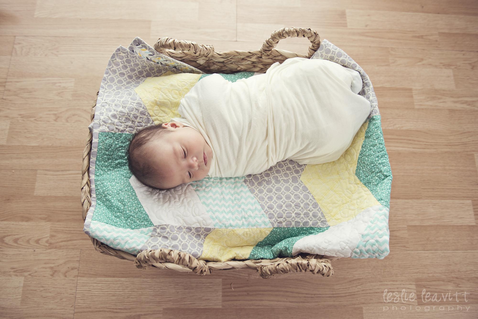 baby boy photo 06.jpg