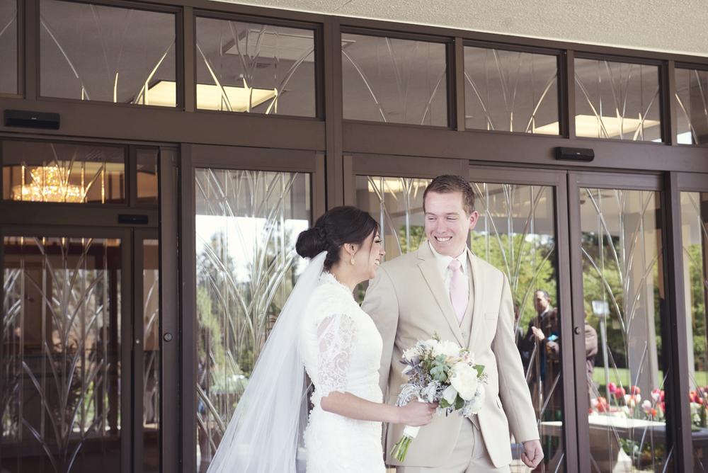 seattleweddingphotography_004.jpg