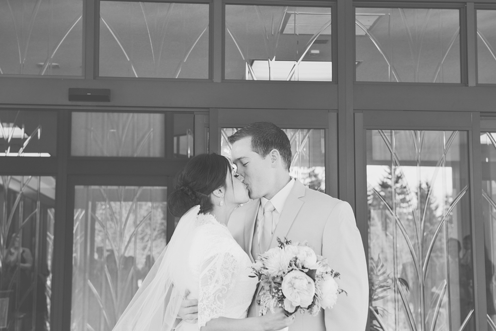 seattleweddingphotography_005.jpg