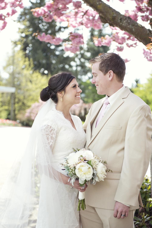 seattleweddingphotography_007.jpg
