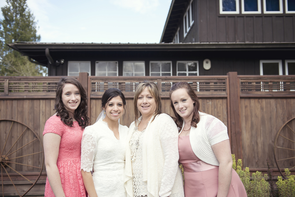 seattleweddingphotography_015.jpg