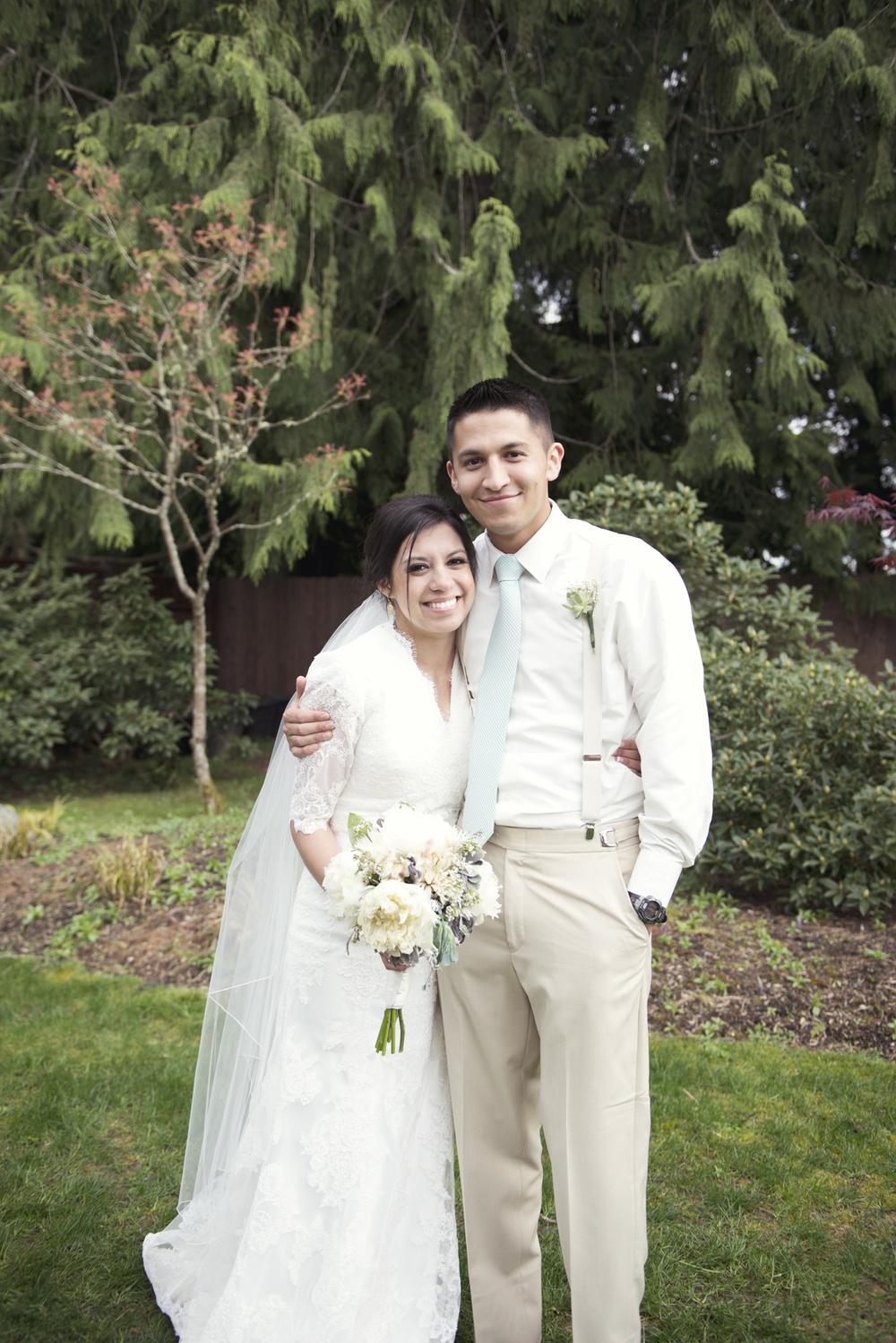 seattleweddingphotography_016.jpg