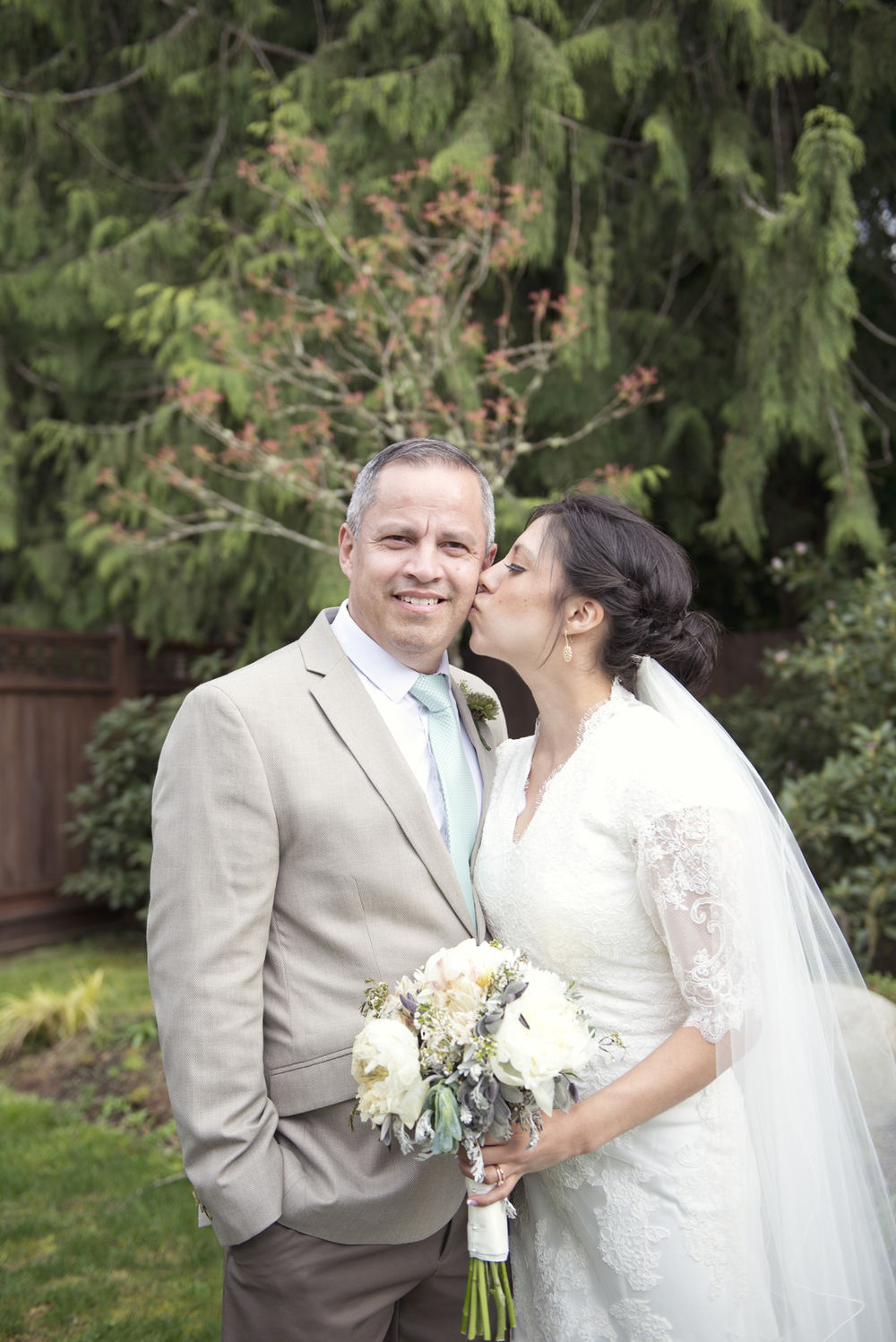 seattleweddingphotography_018.jpg