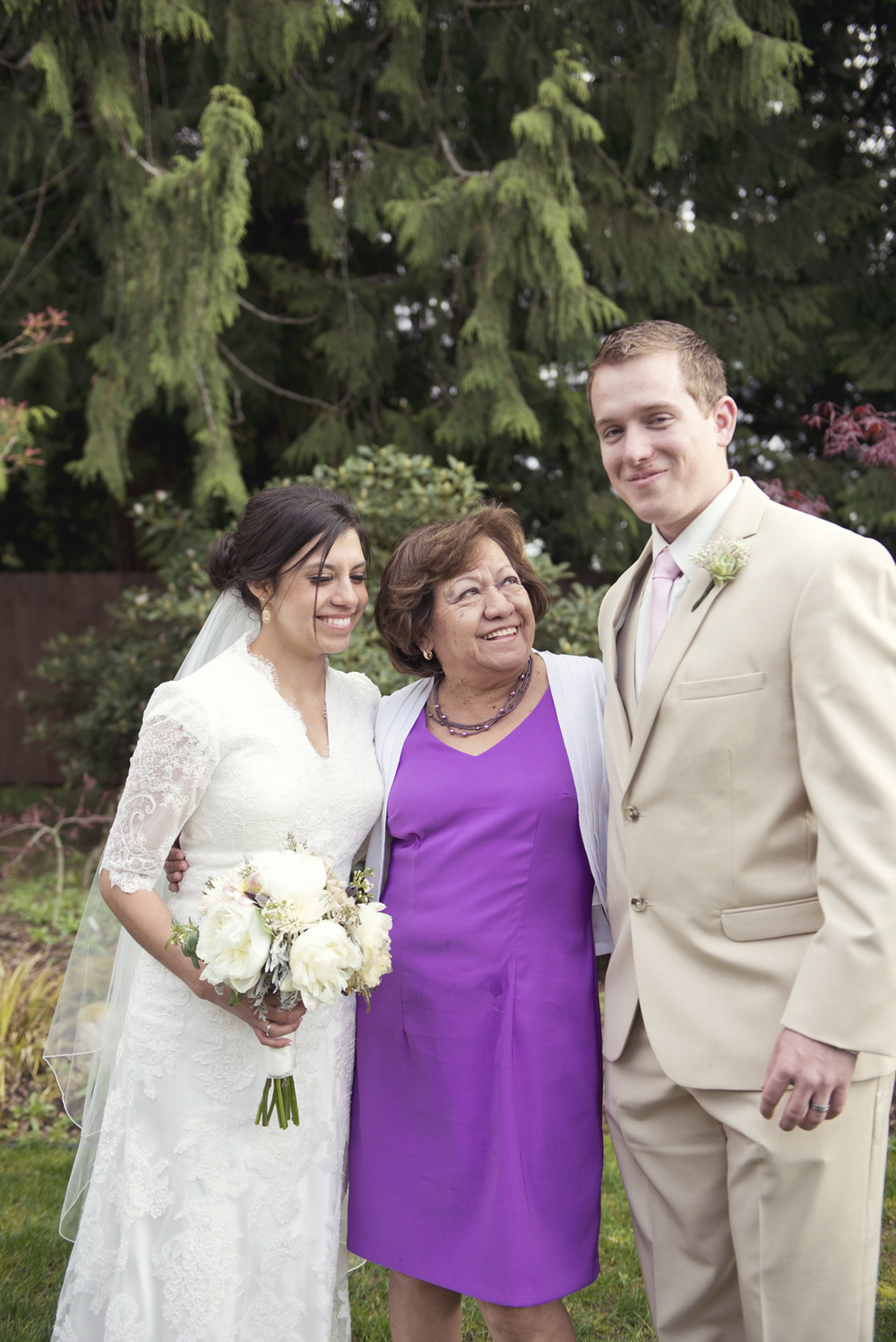 seattleweddingphotography_021.jpg