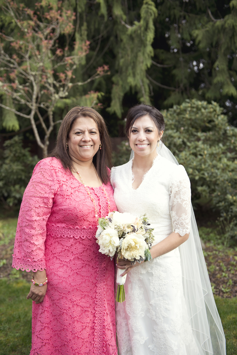 seattleweddingphotography_020.jpg