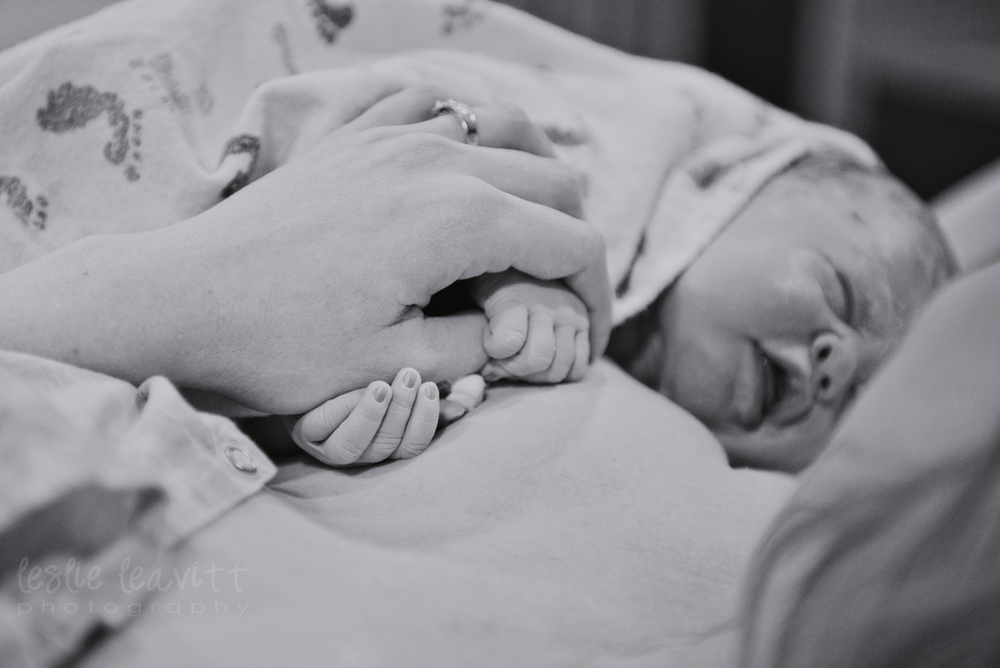 omahabirthphotographer_017.jpg