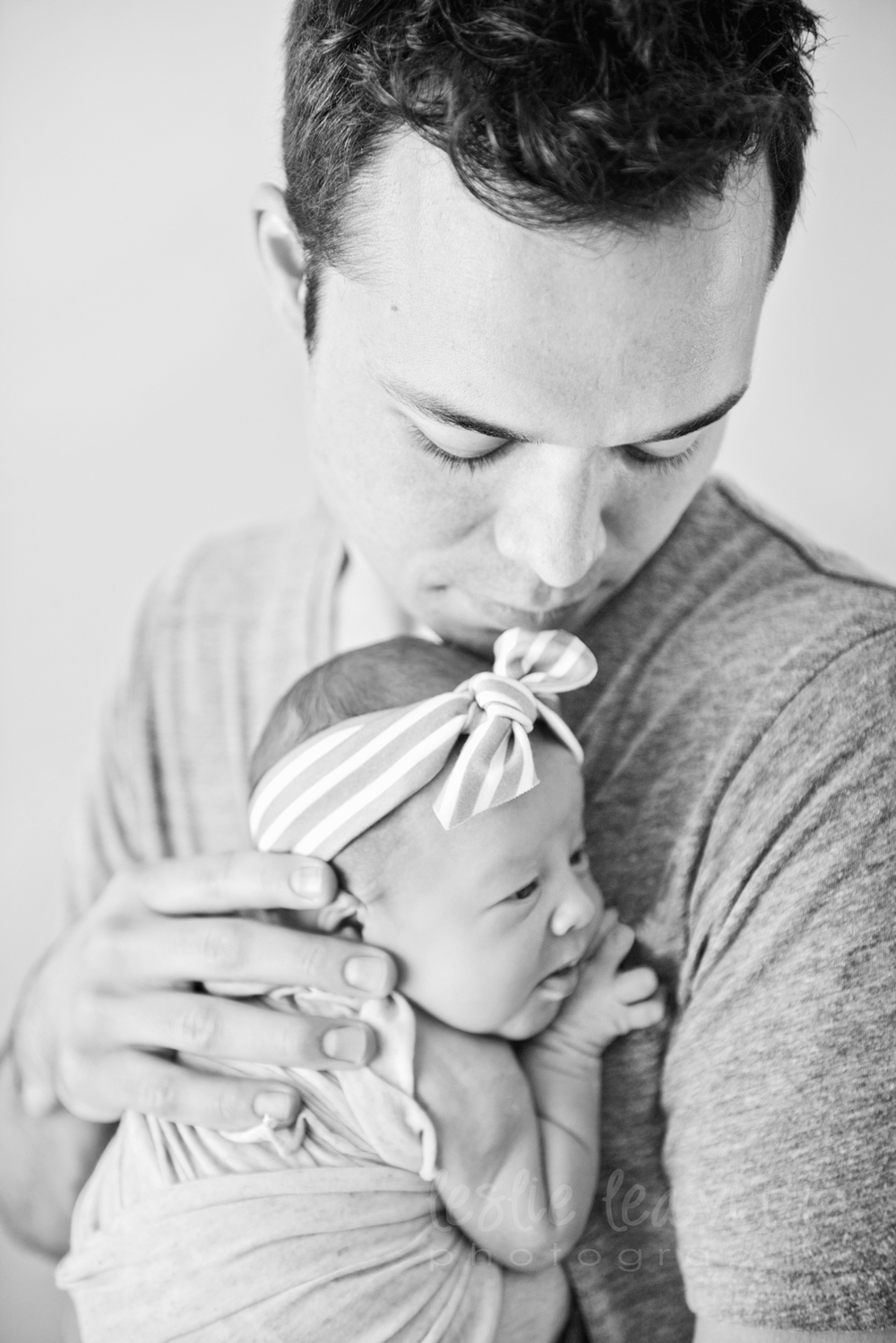 Omaha Newborn Photographer