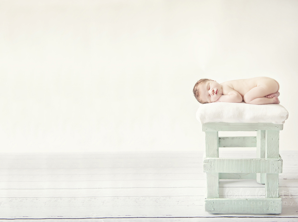 Omaha Newborn Photography_12.jpg