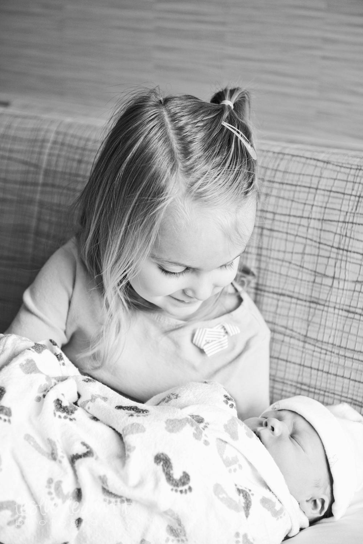 Omaha Newborn Photography_07.jpg