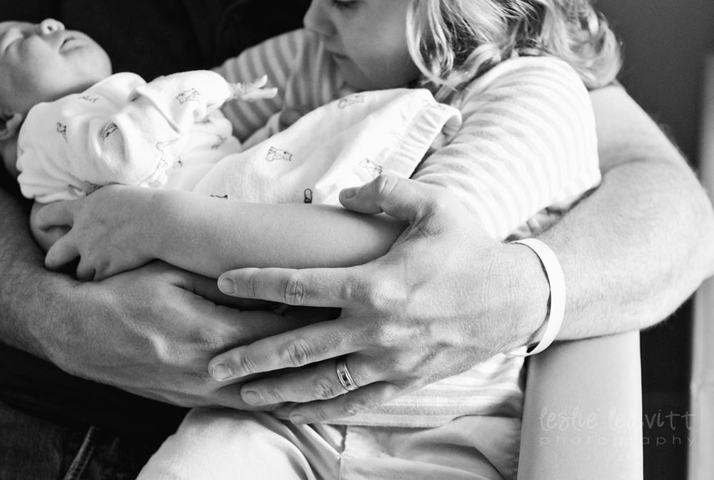 Omaha Newborn Photography_17.jpg