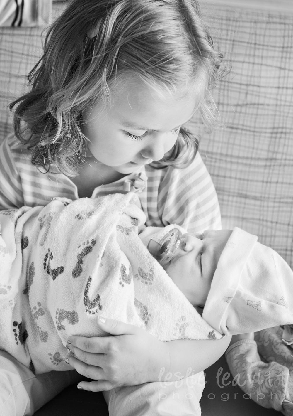 Omaha Newborn Photography_24.jpg