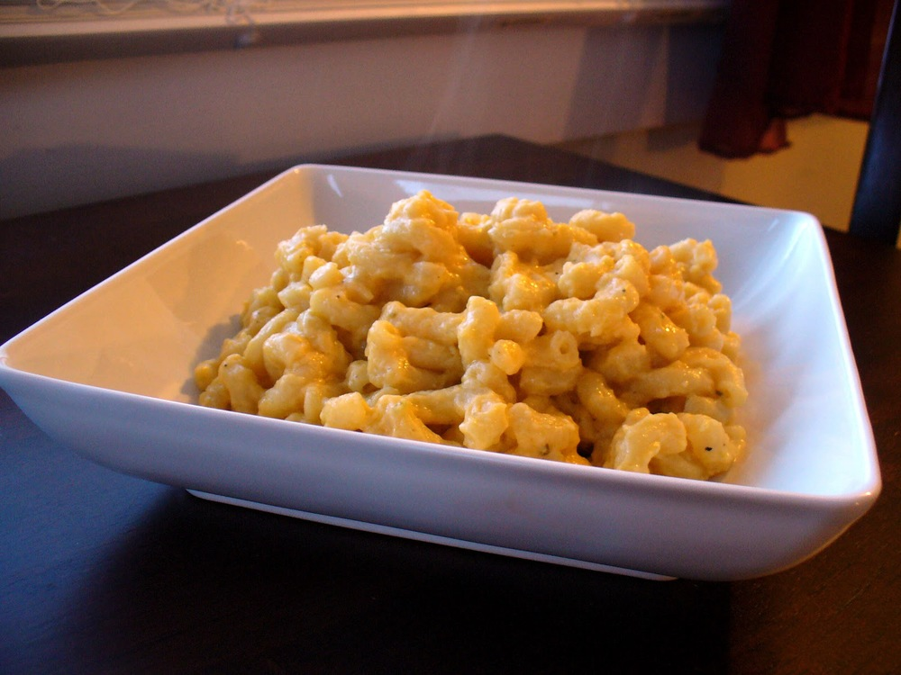 mac n cheese.jpg