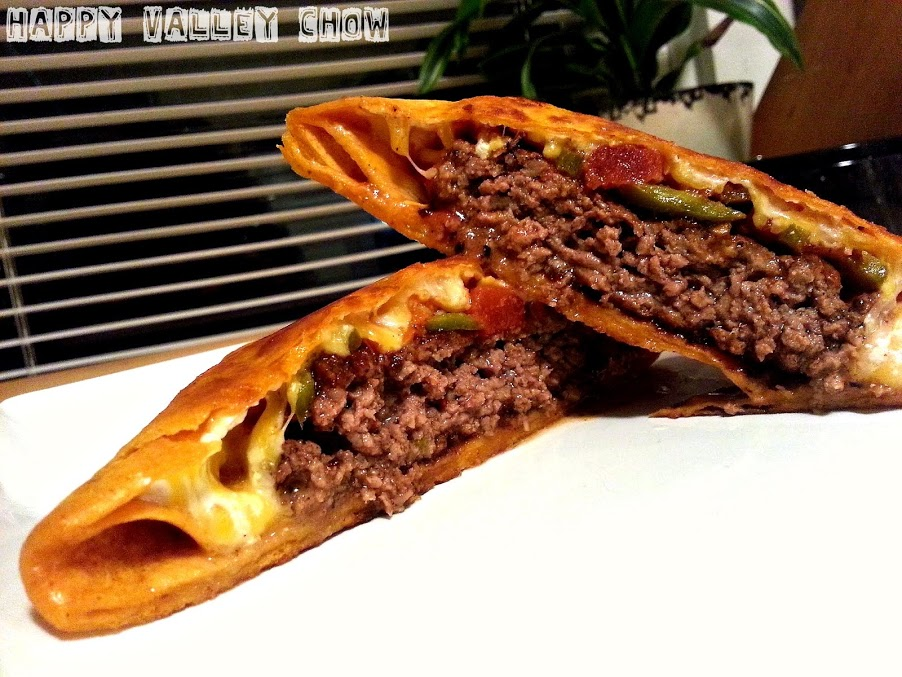 Quasedilla Burger.jpg