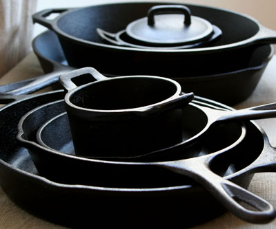 cast-iron-pans400.jpg