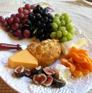 the-cheese-and-fruit-platter-296x300.jpg