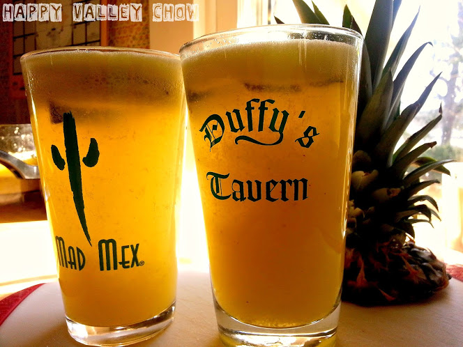 PineappleSageMojito.jpg