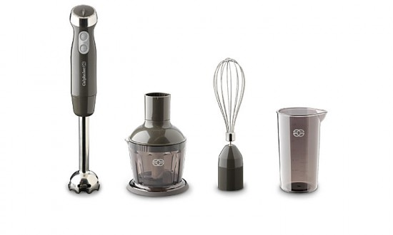 Calphalon_3-in-1_Immersion_Blender-550x330.jpg