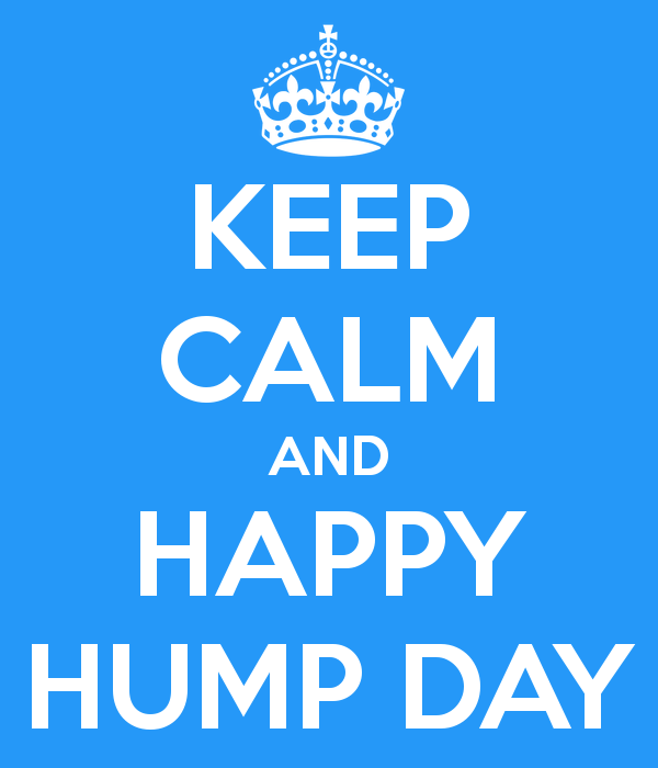 keep-calm-and-happy-hump-day-2.png