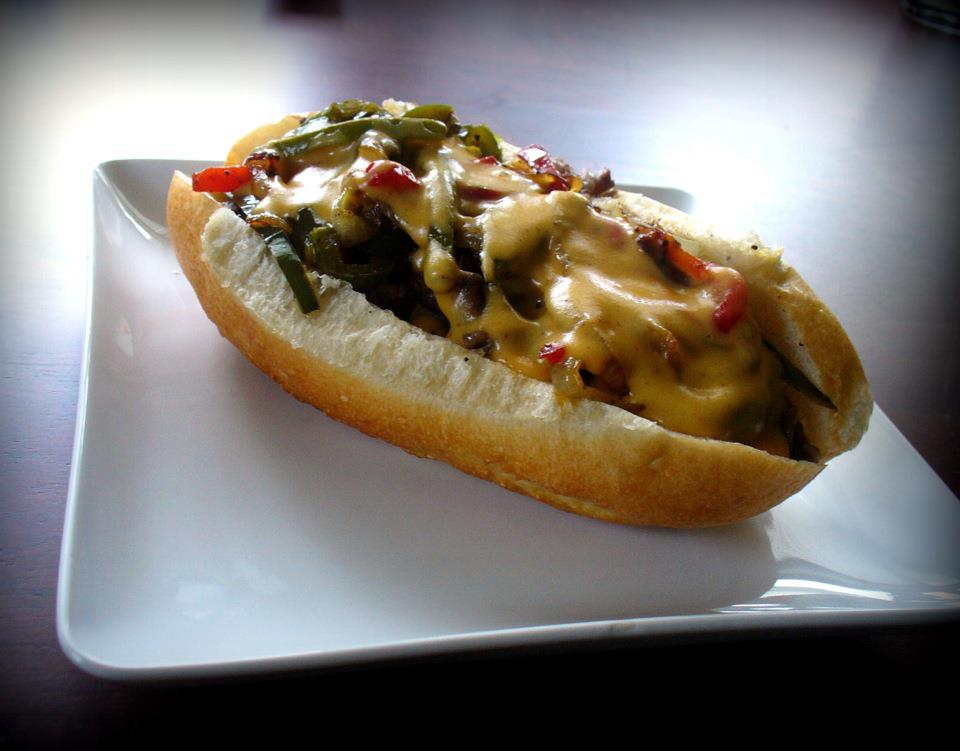 HappyValleyCheesesteak.jpg