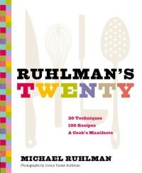 20110923-172052-ruhlmans-twenty.jpg