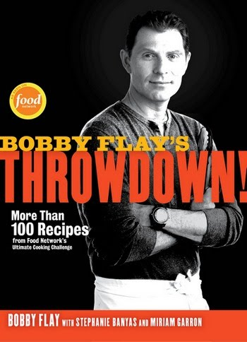 Bobby-Flay-Throwdown-cookbook.jpg