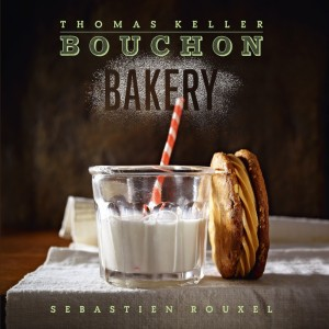 bouchon-bakery-cookbook-cover-300x300.jpg