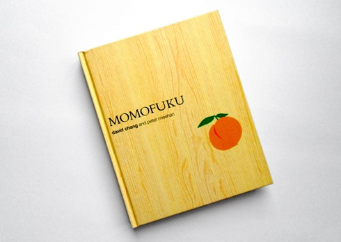 momofuku-cookbook-cover-photo.jpg