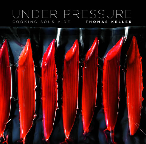 Under-Pressure_web.jpg