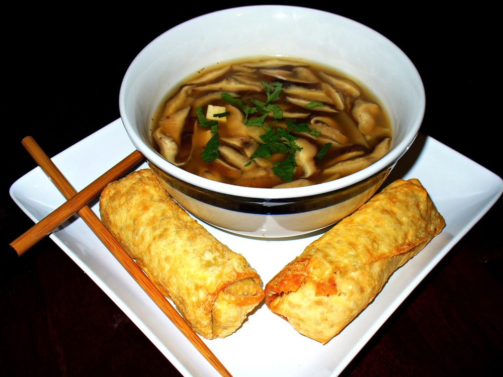 Hot n Sour Soup.jpg