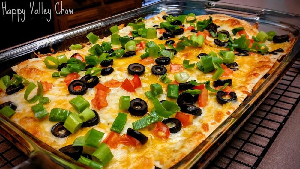 Mexican Lasagna.jpg