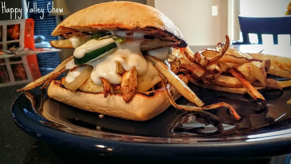Jalapeno Poutine Burger.jpg