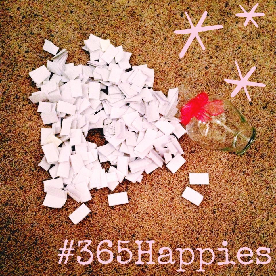 happies.jpg