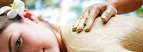 spa-body-treatments-inside.jpg