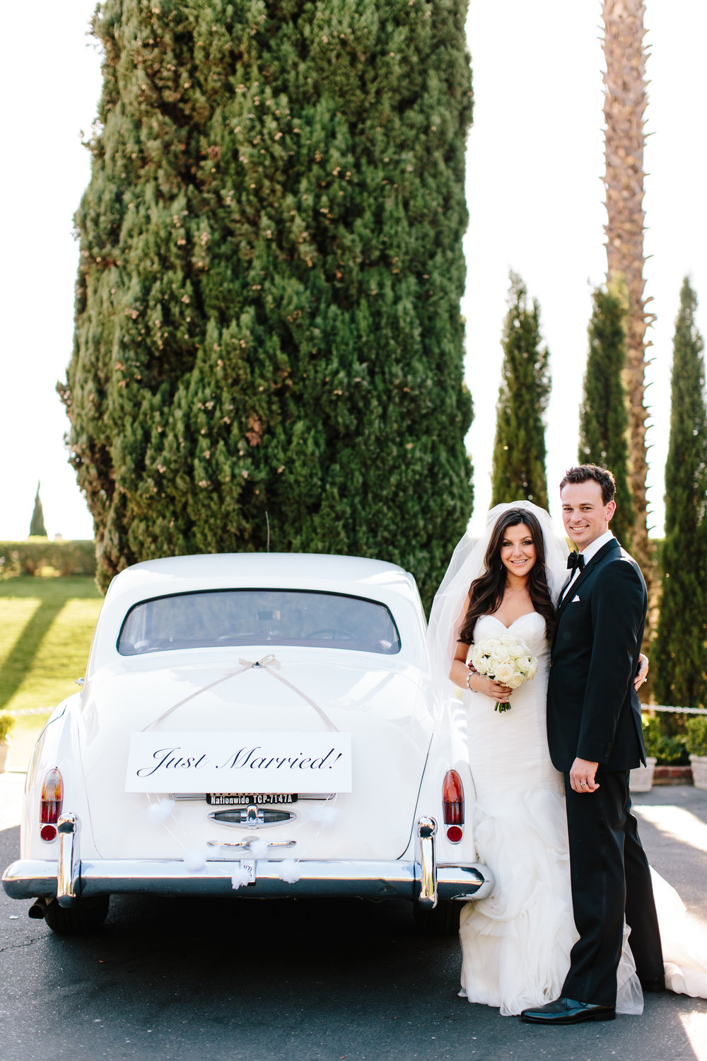 Natassia & Jared | Grand Island Mansion | Walnut Grove, CA   Event Design & Planning, Signage