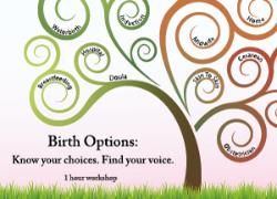 BirthOptions_Class.jpg