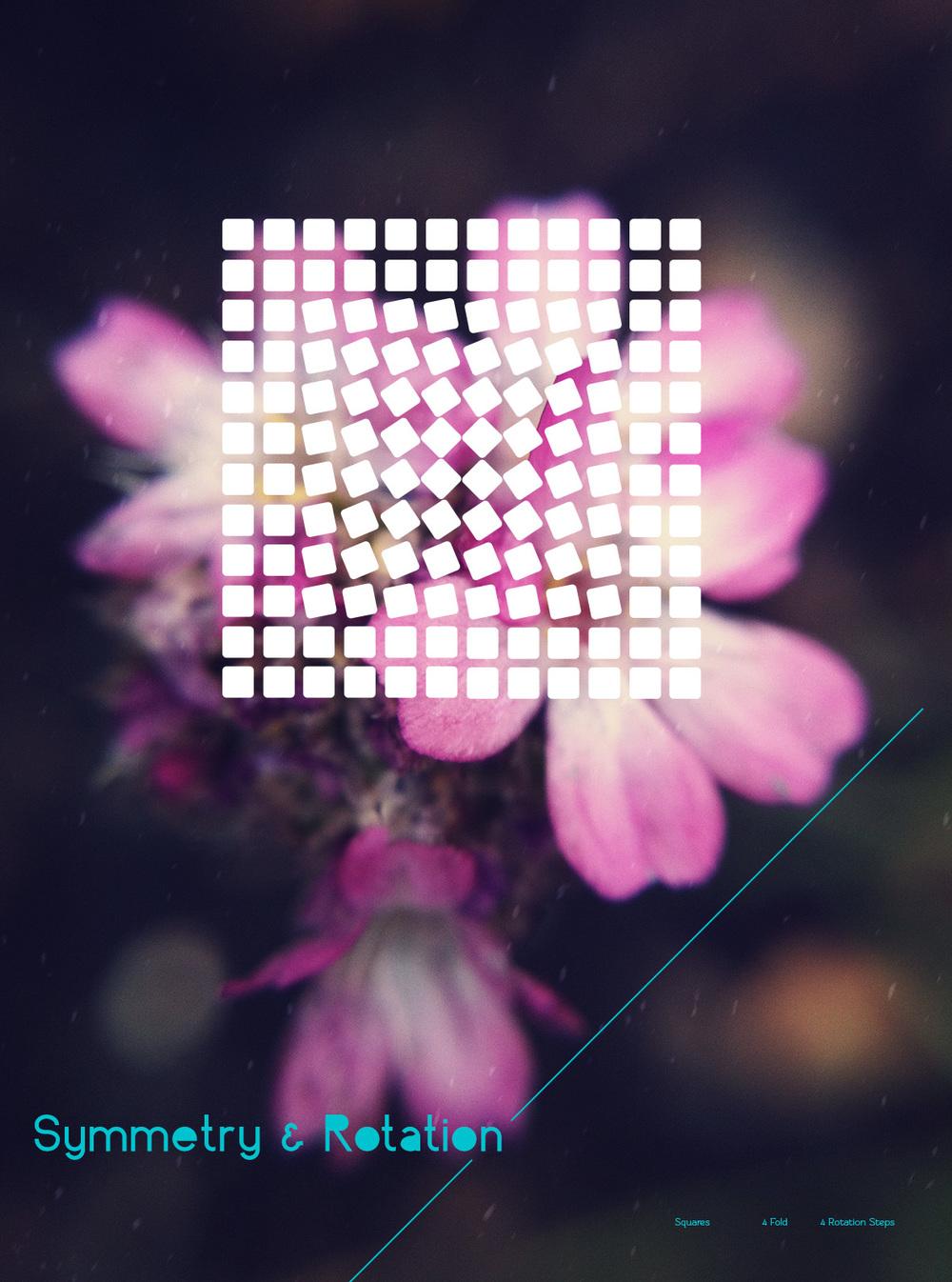 vintagephoto_02_square.jpg