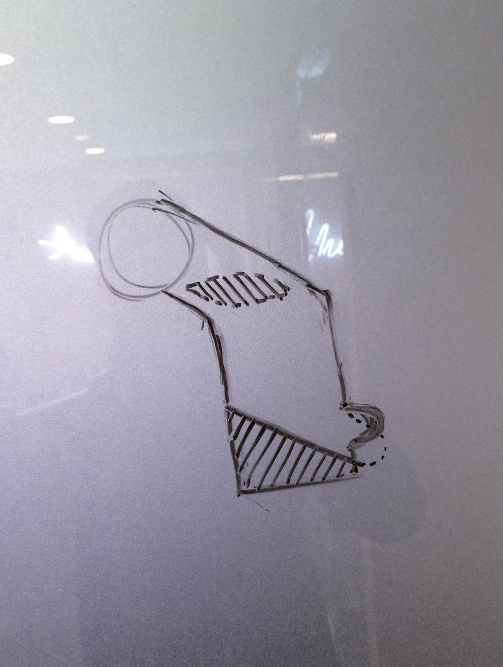 topper sketch-1.jpg
