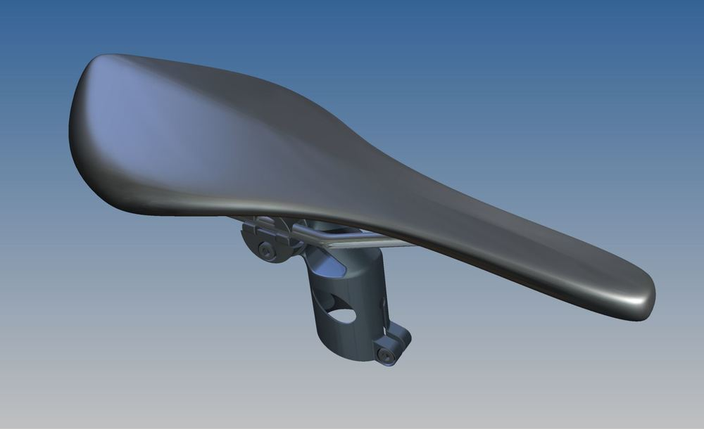ABK1008 Ultra Optimized Barrel Topper Assy with saddle.jpg
