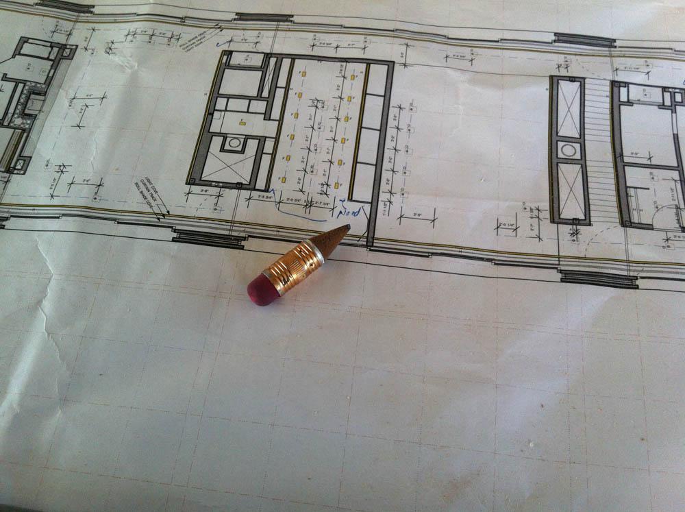 shortest_pencil-1.jpg
