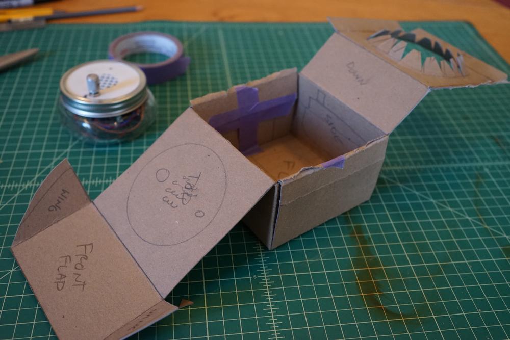 pr proto box 1-2.jpg