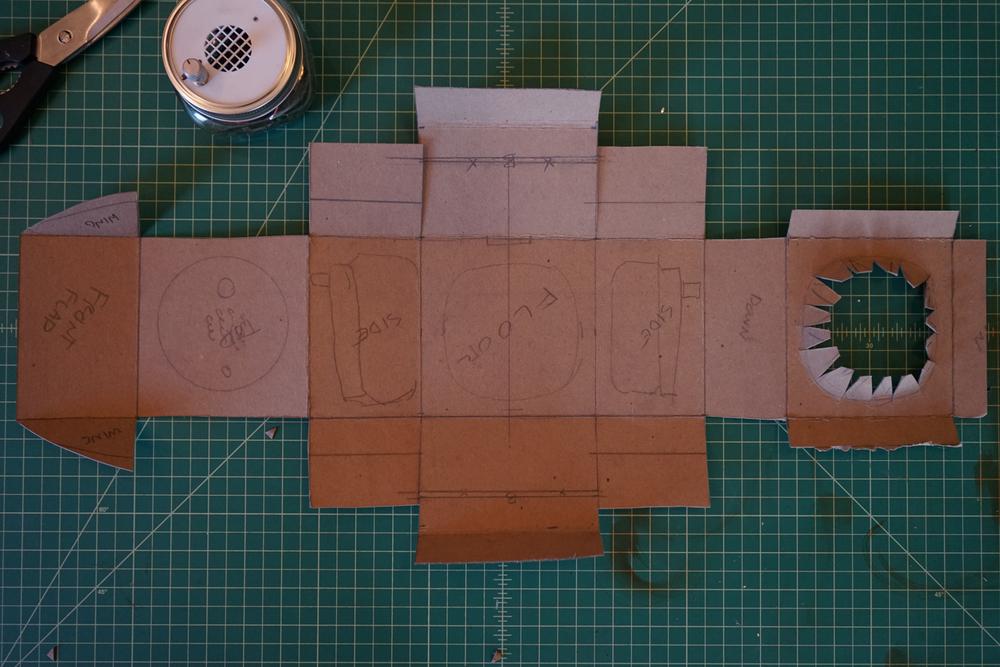 pr proto box 1-1.jpg