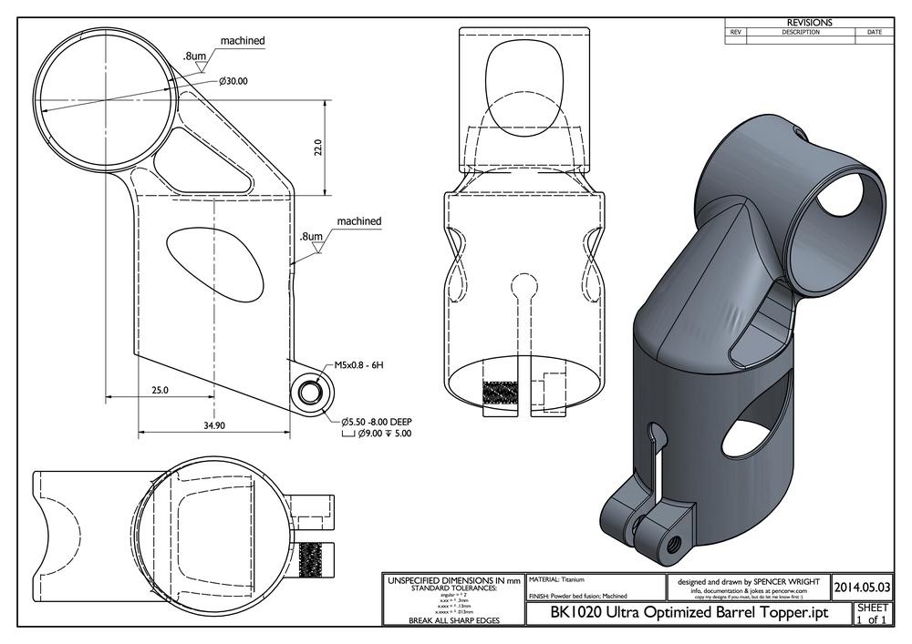 BK1020 Ultra Optimized Barrel Topper.jpg