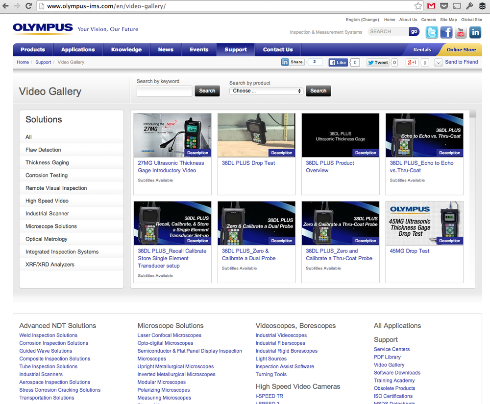 Olympus video gallery.png
