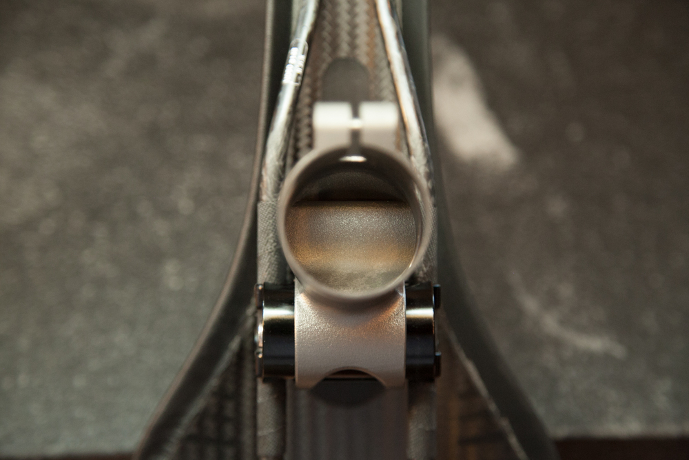 spencer wright 3D printed titanium seatmast topper-7.jpg
