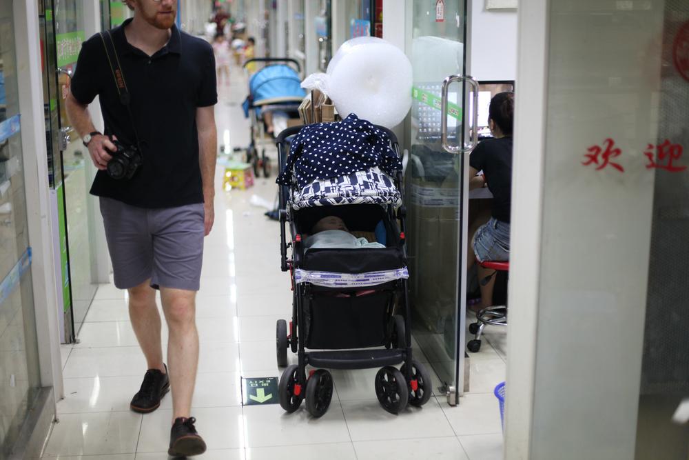 shenzhen malls-11.jpg