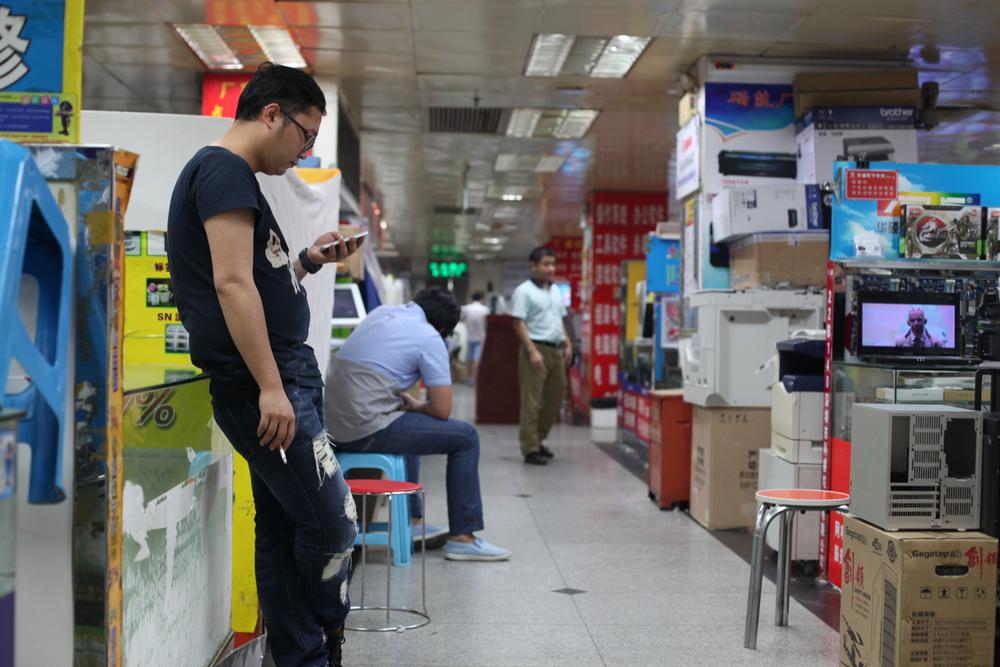 shenzhen malls-44.jpg